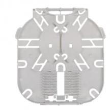 Na trh přichází nová kazeta do optické spojky TENIO